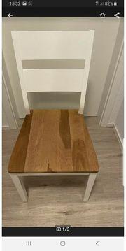 küchen Stühlen 3 Stück