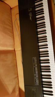 Yamaha Electronic Piano PF15 Vintage