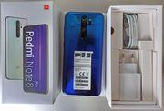 TOP-Handy Xiaomi Redmi Note PRO
