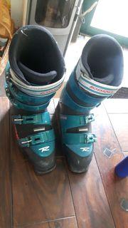 Skischuhe Rossignol Energy