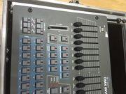 Stairville Lichtmischpult Invader 2420