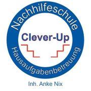 Clever-Up Nachhilfe in Französisch Deutsch