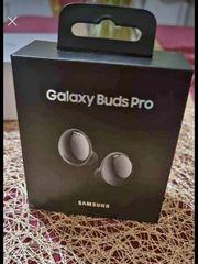 Samsung galaxy Buds Pro NEUE