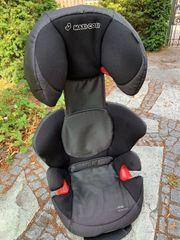 Kinder Autositz Maxi-Cosi Rodi Air