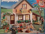 Bauernhof 5119 5120 u v