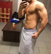 Callboy Niklas