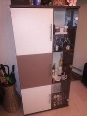 Wohnzimmer Möbel Sideboard