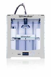 Hochwertiger 3D-Drucker Ultimaker 2