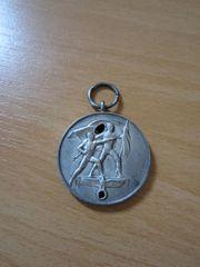 Anschluss-Medaille Österreich