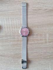 Calvin Klein Damen-Armbanduhr