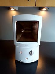 Philips Home Solarium