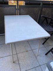 Balkonmöbel Gartenmöbel Tisch
