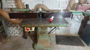 Tischfräse gebraucht REX 400V 16A