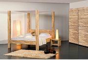 Schlafzimmer Santa Marta