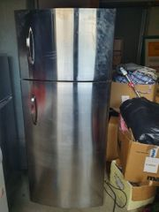 Ikea kühlschrank