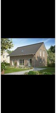 Haus gesucht in Heek Nienborg
