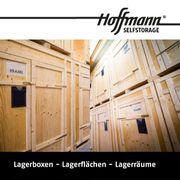 Lagerflächen Lagerboxen Lagerplätze Archiv Mietlager