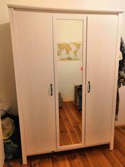 Ikea Schrank wie neu - 3