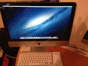 Apple iMac A1418 - 21 5