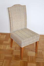 HaushaltMöbel und Stuehle Loom neu kaufen gebraucht hroxdCtsQB