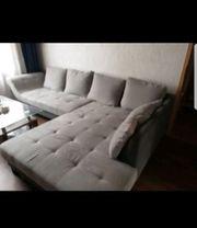 schönes sofa zu verkaufen