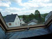 Roto Klapp Schwingfenster 114 x