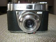 Kodak Retinette IA für Sammler