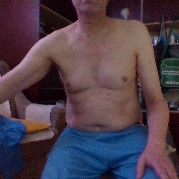 63-jähriger sucht schlank bis 35
