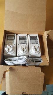 Netgear Poweline AV 200 Set