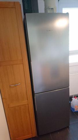 Bild 4 - IKEA Küche Fronten Buche massiv - Unterföhring