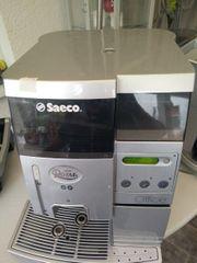 Saeco Royal Office Kaffeevollautomat