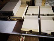 Commodore Riesige Sammlung