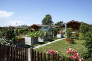 Suche Schrebergarten Kleingarten Gartengrundstück