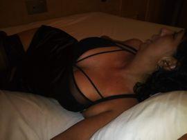 Massage in wien sex Vienna Erotic