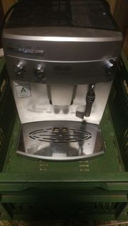 Delonghi Magnifica Kaffevollautomat