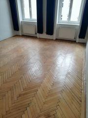 1020 Wien 20m2 Büro oder