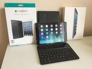Apple iPad 1 Generation 32GB