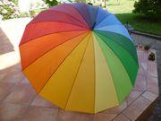 Sonnenschirm Weidekorb Kl Kühltaschen