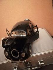 VW Käfer Maysto Sammlermodell 1