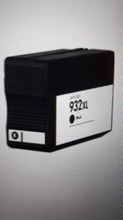 Tintenpatrone für HP OFFICEJET 6100