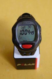 Uhr Polar S625X