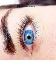 Wimpernlifting Schulung Karlsruhe