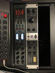 Universal Audio 6176 High End