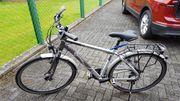 Herren-Fahrrad Diamant