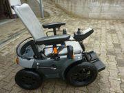 Elektro Stühle Scooters
