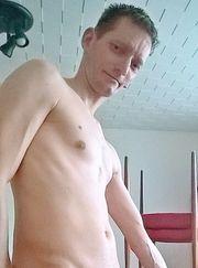 Wer kann Ganzkörper-Intim Massagen durchführen