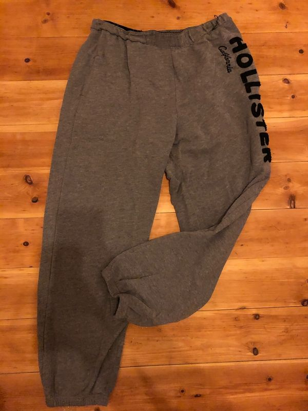Hollister Jogginghose