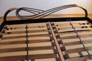 Doppelbett Designerbett Bett