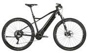 E-Bike Rotwild R T Pro