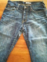 3 Jeans von H M